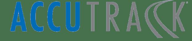 Whitmore® AccuTrack® Logo