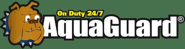 AquaGuard® Logo