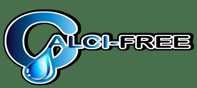 Calci-Free® Logo