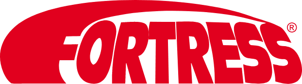 Fortress® Logo