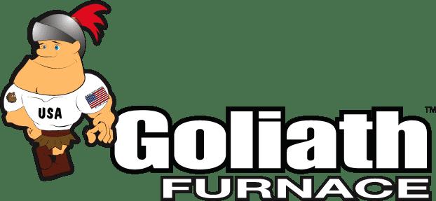 Goliath™ Logo