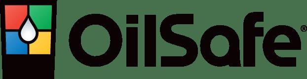 OilSafe® Logo