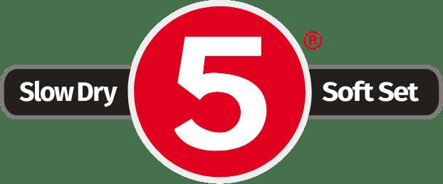 RectorSeal® No. 5 Logo