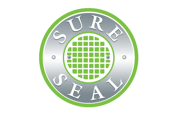 SureSeal® Logo
